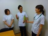 吉澤先生 1分間~1画像k.jpg